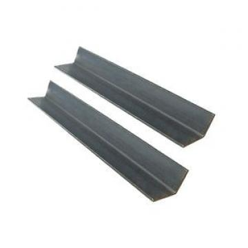 steel angle iron price per kg iron angle bar ! hot rolled mild iron angle steel for construction
