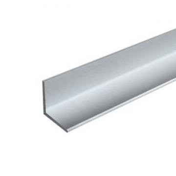 Angle iron hot rolled angle steel bar for bed
