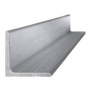 Angle Iron Used For Construction, Stainless Steel Angle Iron Sizes