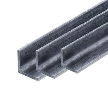 Slotted BS En S355jr S355j0 Glavanized Perforated ASTM A572 Gr50 Gr60 A36 Angle L Steel Profile