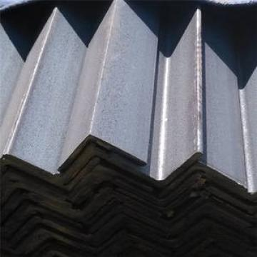 Galvanized New Fashion stainless steel slotted angle iron