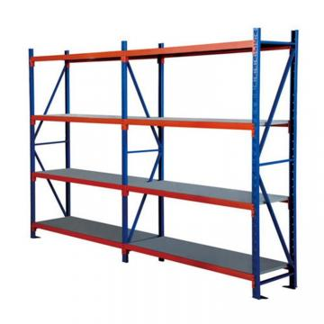 3% more parts used commercial shelving,cooler shelving,shop shelving