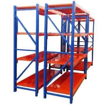 heavy duty warehouse storage rack pallet racking warehouse double deep racking heavy duty metal warehouse shelf