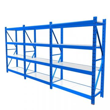 Warehouse racking design warehouse inventory system