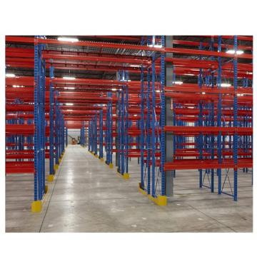 industrial warehouse shelving for sale inventory pallet stand