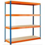 Wire Shelving Rack Metal Parts, Metal Mesh Deck Rack Shelving, Pallet Racking Wire Mesh Storage Shelf Sale